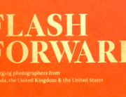 Magenta Foundation - Flash Forward 2009 - Logo