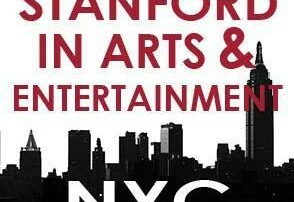 Stanford Arts and Entertainment - New York
